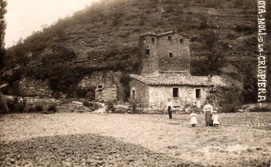 MolidelaCrispiera
