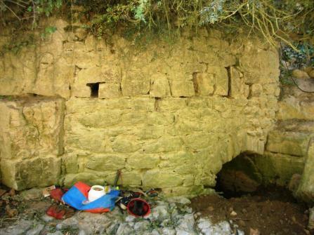 subterrani1